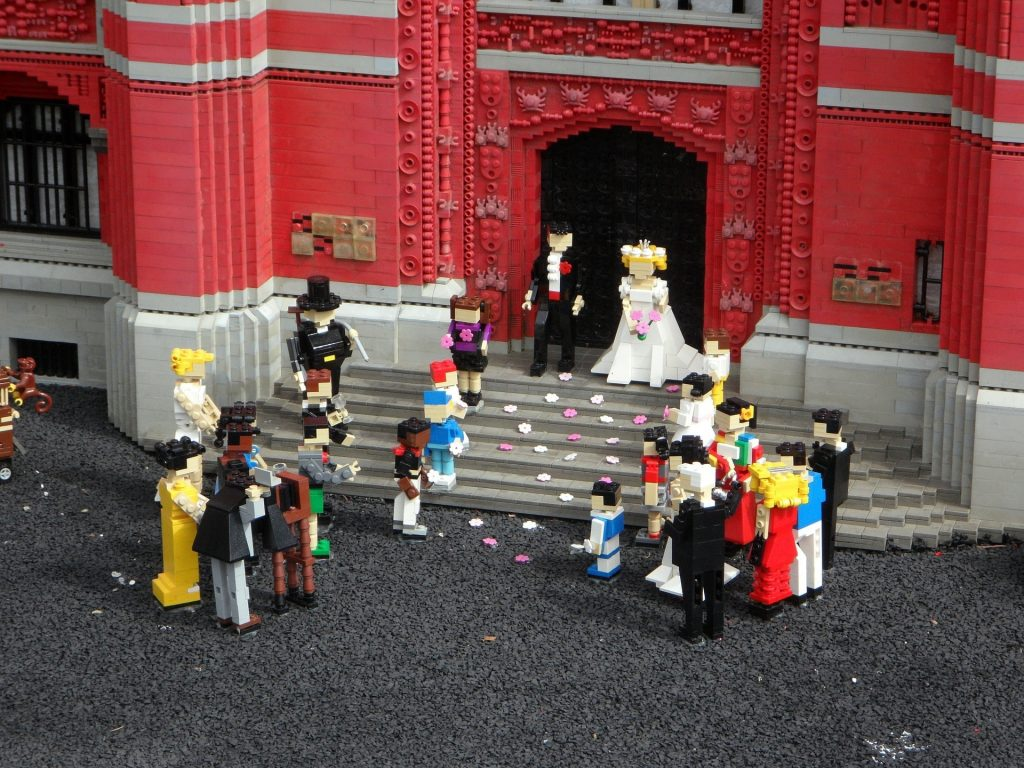 animation mariage besancon